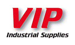 VIP Industrial Supplies